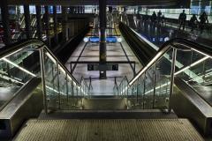 Berlin, Lehrter Bahnhof