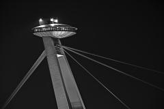 Brücke des Nationalaufstandes #2