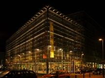 Düsseldorf, Medienhafen #16