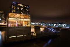 Düsseldorf, Medienhafen #10