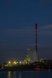 Duisburg, Kraftwerk Walsum 4