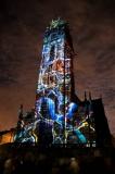 Duisburg, Salvatorkirche 1