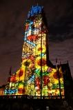 Duisburg, Salvatorkirche 2