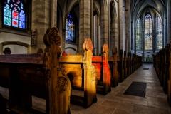 Duisburg, Salvatorkirche 4