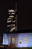 Essen, RWE-Turm #2