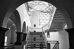 K21, Museum, Ständehaus Düsseldorf #08