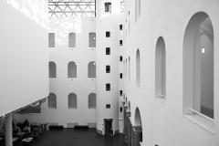 K21, Museum, Ständehaus Düsseldorf #10