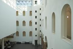 K21, Museum, Ständehaus Düsseldorf #09