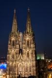 Köln, Dom #4