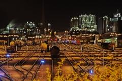 Köln, Godorf #2