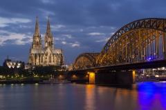 Köln, Dom #5