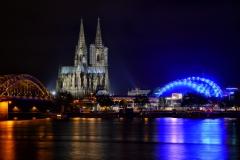 Köln, Dom #6