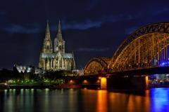 Köln, Dom #7