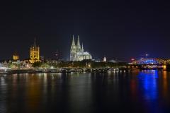 Köln, Dom #2