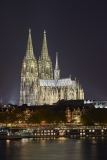 Köln, Dom #3