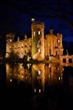 Kalkar, Schloss Moyland