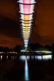 Oberhausen, Slinky Springs To Fame 2