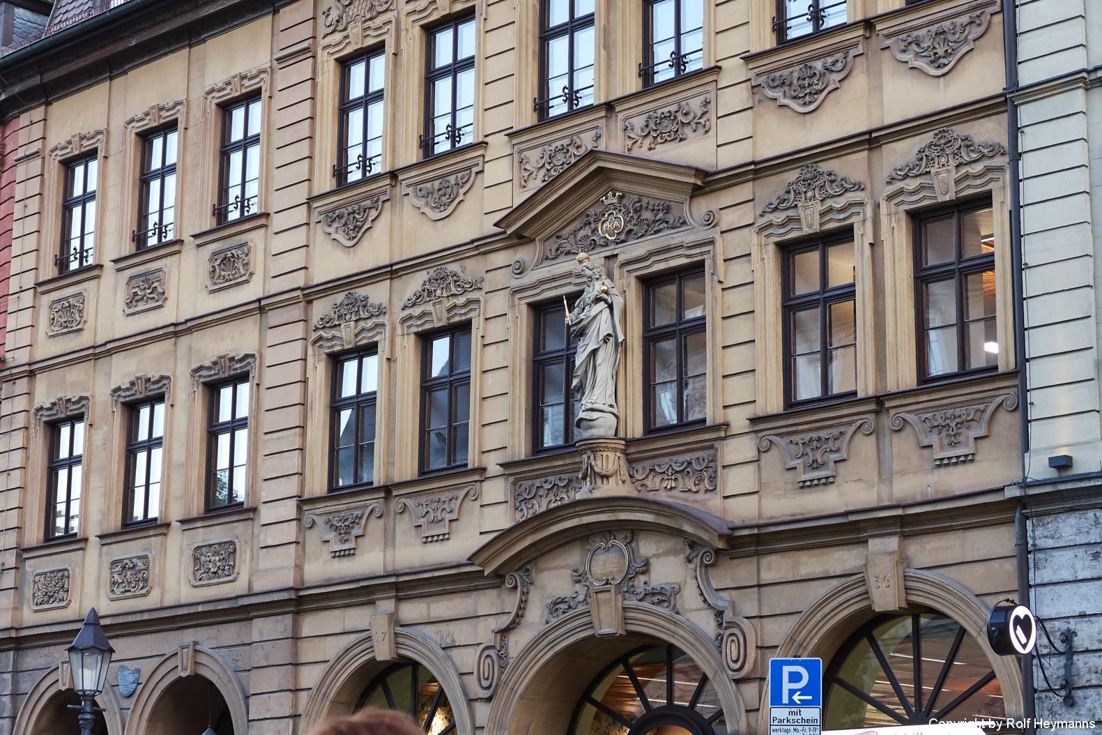 Würzburg #2