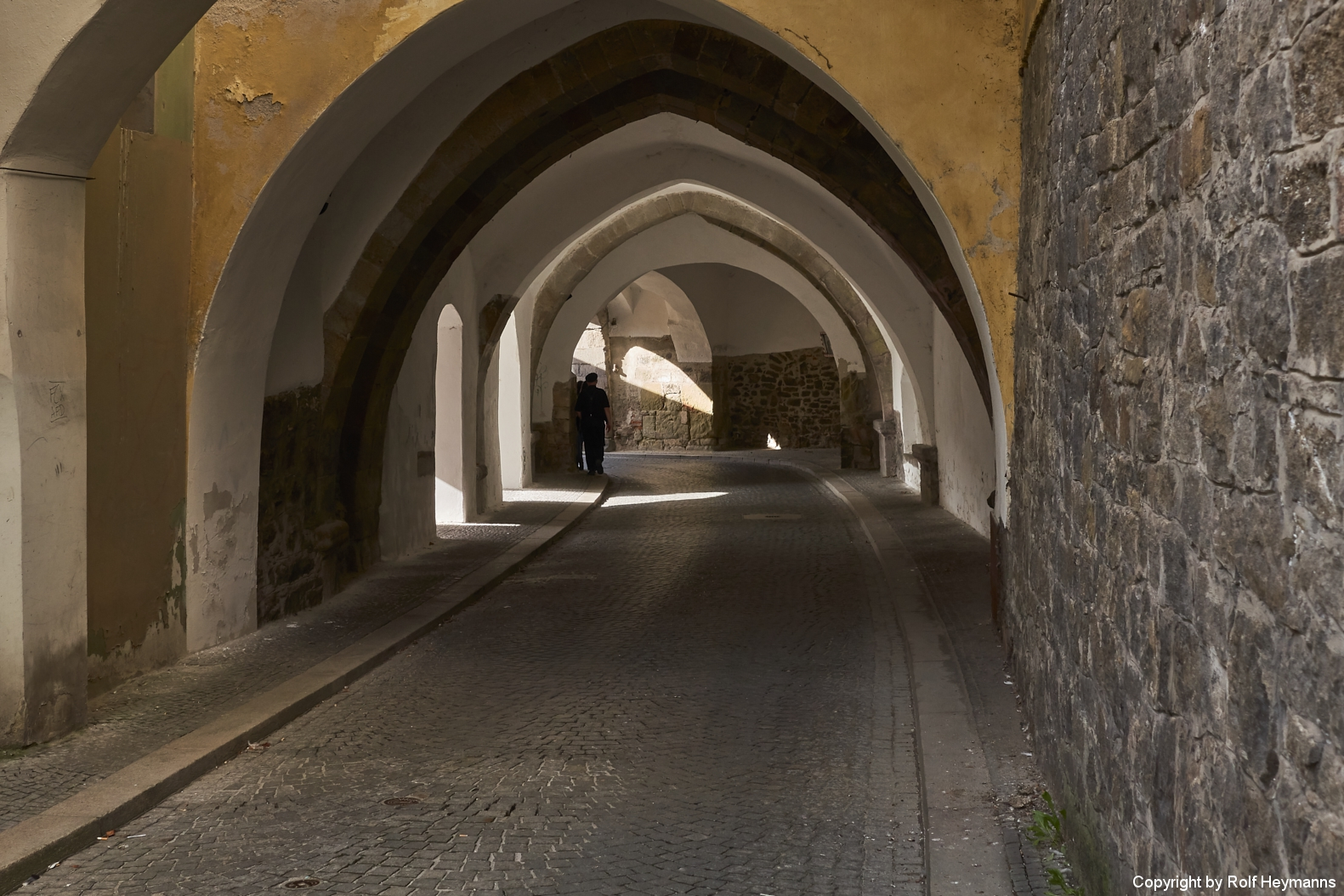 Passau #2
