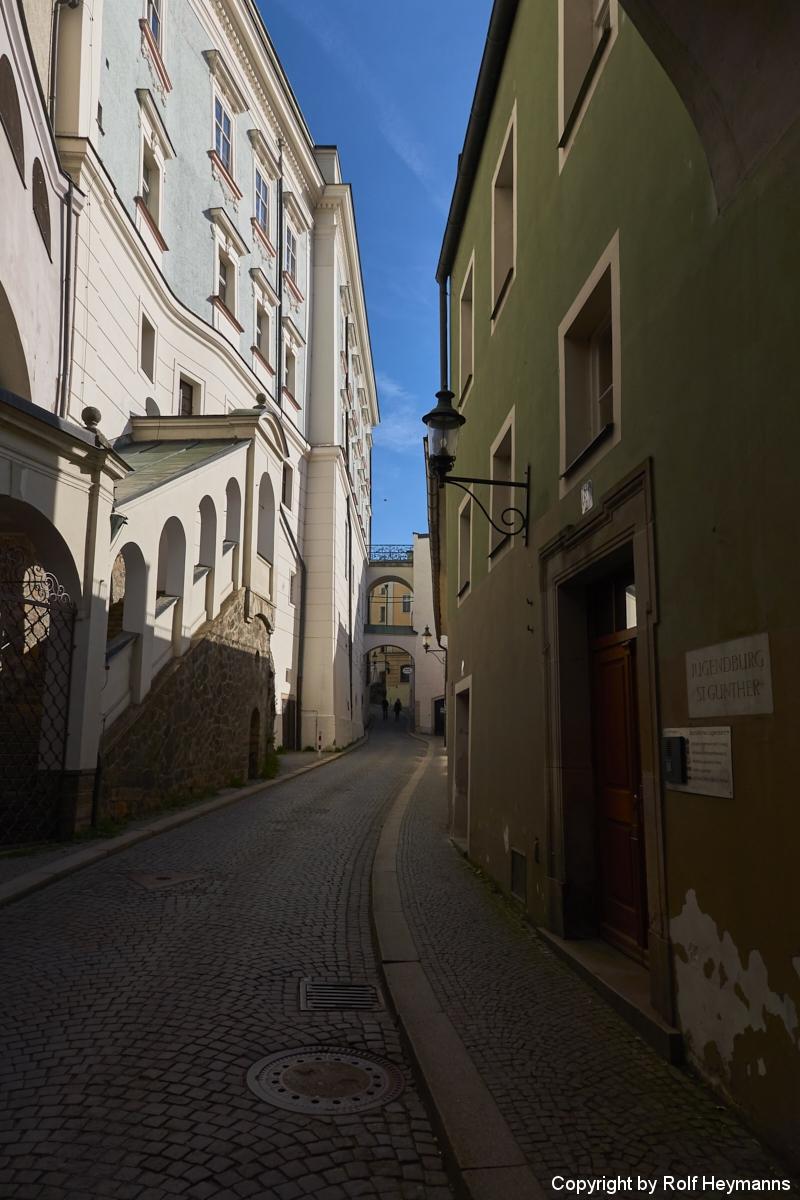 Passau #3