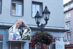Würzburg #1