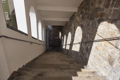 Passau #1
