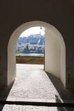 Passau #4
