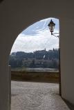 Passau #5