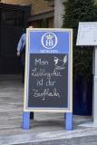 Krems, Zapfhahn