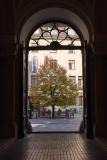 Bratislava #1