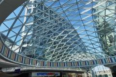Bratislava, Eurovea #3