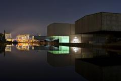 Dortmund, Industriehafen 4