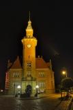 Dortmund, Industriehafen 5