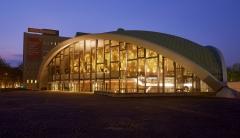 Dortmunder Oper