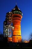 Mülheim, Aquarius Wassermuseum 4