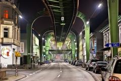 Wuppertal, Vohwinkel